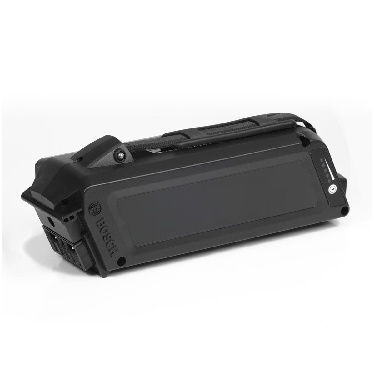 Bosch - PowerPack 400   batteri til el-cykler