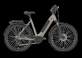 Gazelle Ultimate T10 HMB   Touring elcykel   Gazelle   EBIKECENTER