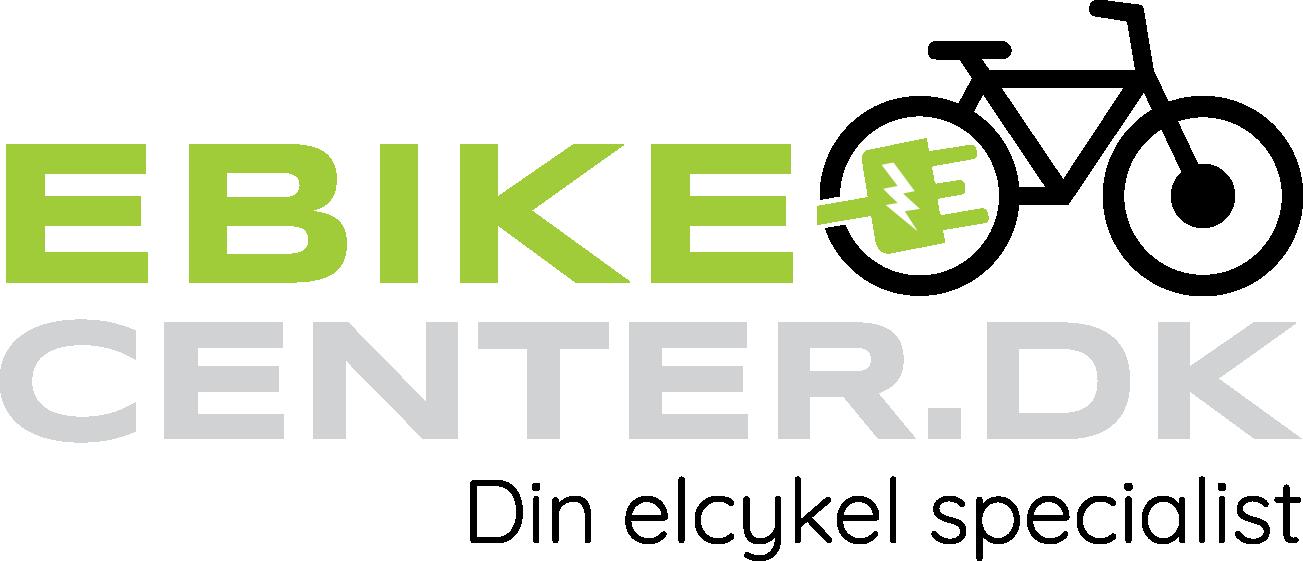 EBIKECENTER.DK | DIN ELCYKELSPECIALIST
