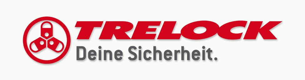 Trelock logo