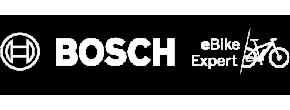 EBIKECENTER | Certified Bosch eBike Servicecenter